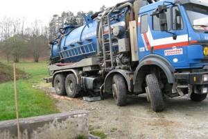 151111_Dieselaustritt_64