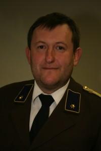 Josef Wöss