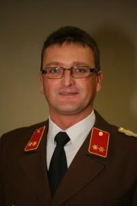 Wolfgang Blahnik