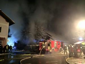 Brandeinsatz Klaffer (5)