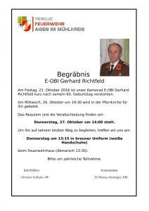 ausschreibung-begrnbnis-gerhard-richtfeld-mail-1