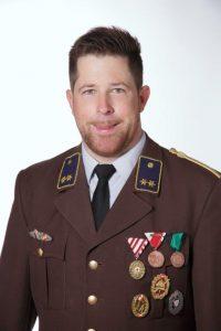 Bauer Christoph